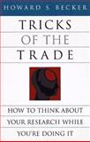Tricks of the Trade 1st Edition