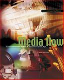 Media Now : Communications Media in the Information Age, Straubhaar, Joseph D. and LaRose, Robert, 0534551246