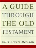 A Guide Through the Old Testament 9780804201247