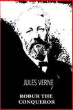 Robur the Conqueror, Jules Verne, 1479241245