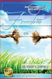 Freedom from Acne, Robert Campbell, 1494781247