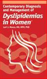 Contemporary Diagnosis and Management of Dyslipidemias in Women, Mosca, Lori, 1931981248