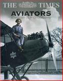 Times Aviators, Michael J. H. Taylor, 0007161247