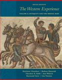 The Western Experience : Volume A: Antiquity and the Middle Ages, Chambers, Mortimer and Hanawalt, Barbara, 0073261246