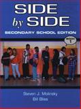 Side by Side 9780134401249