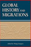 Global History and Migrations, , 0813331242