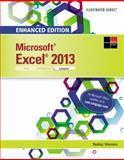 Microsoft® Excel® 2013, Complete