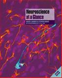 Neuroscience, Barker, Roger and Barasi, Stephen, 1405111240