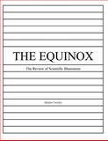 The Equinox, Vol. 1, No. 8, Aleister Crowley, 1495451240