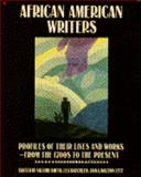 The Collier Companion to African American Writers, Baechler, Lea and Smith, Valerie, 0020821255