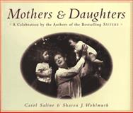 Mothers and Daughters, Carol Saline, 038548125X