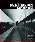 Australian Modern : The Architecture of Stephenson and Turner, Goad, Philip and Wilken, Rowan, 0522851258