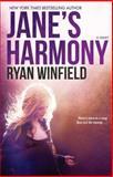 Jane's Harmony, Ryan Winfield, 1476771251