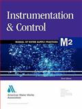 Instrumentation and Control (m2) 9781583211250