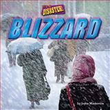 Blizzard, Joyce Markovics, 1627241256