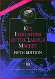 Key Indicators of the Labour Market, , 9221201252