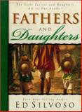 Fathers and Daughters, Silvoco, 0830731253