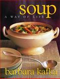 Soup, Barbara Kafka, 1579651259
