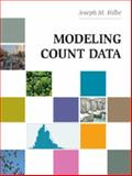 Modeling Count Data, Hilbe, Joseph M., 1107611253