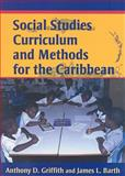 Social Studies and Curriculum P, Griffith, A., 976640125X