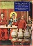 Art, Society, and Religion, 1280-1400 : Interpretive Essays, , 0300061250