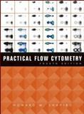 Practical Flow Cytometry, Shapiro, Howard M., 0471411256