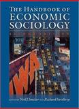 The Handbook of Economic Sociology, , 0691121257