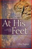 At His Feet, Chris Tiegreen, 0842381252