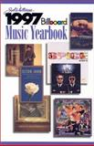 1997 Music Yearbook, Joel Whitburn, 089820125X