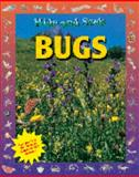 Bugs, Dorling Kindersley Publishing Staff, 1410301257