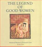Legend of Good Women, Erika Uitz, 1559211253