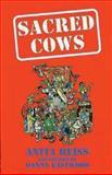 Sacred Cows, Anita Heiss, 1875641254