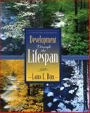 Development Through the Lifespan, Berk, 0205491251