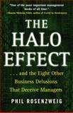 The Halo Effect, Phil Rosenzweig, 0743291255
