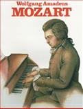 Mozart, Eric Tomb, 088388125X