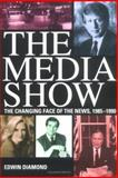 The Media Show 9780262041256