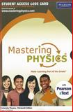 University Physics, Young, Hugh D. and Freedman, Roger A., 0321741250