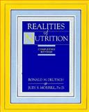 Realities of Nutrition 9780923521257