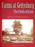Farms at Gettysburg, Tim Smith, 1577471253