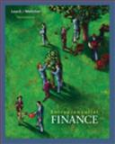Entrepreneurial Finance, Leach, J. Chris and Melicher, Ronald W., 0324561253