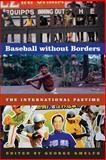 Baseball Without Borders