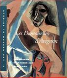 Les Demoiselles d'Avignon, Rubin, William S. and Cousins, Judith, 0810961253