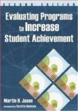 Evaluating Programs to Increase Student Achievement, , 1412951259