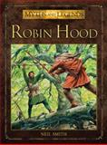 Robin Hood, Neil Smith, 1472801253