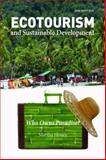Ecotourism and Sustainable Development, Second Edition : Who Owns Paradise?, Honey, Martha, 1597261254