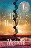 The Ghosts of Heaven 1st Edition