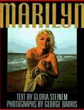 Marilyn, Steinem, Gloria, 1567311253