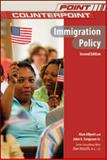 Immigration Policy, Ferguson, John E., 1604131268