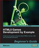 HTML5 Games Development by Example, Makzan, 1849691266