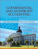 Governmental and Nonprofit Accounting, Freeman, Robert J. and Shoulders, Craig D., 0132751267